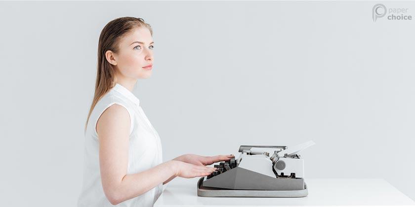 Book Writer Thinking