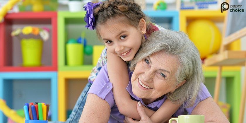 Granny Tips