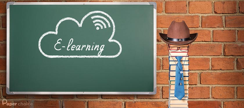 online-learning-guide